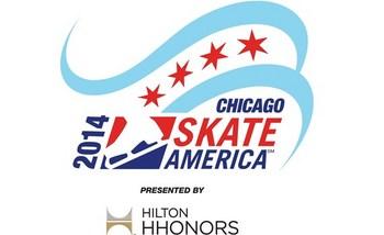 2014Skate Amerika.jpg