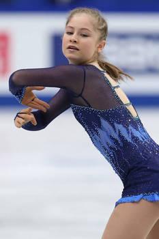 リプニツカヤWorld2014.jpg
