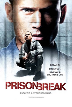 PRISON BREAK.png