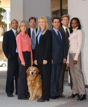 Sue cast.JPG