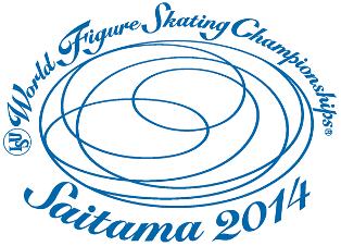 world-fs-champs-2014-logosmall.png
