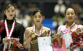 2005全日本.png